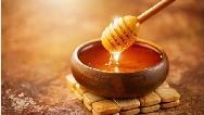 خاصیت عسل برای پوست، جوش و سوختگی تا معده و لاغری