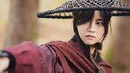 سریال کره ای رودخانه طلوع ماه چند قسمت است؛ معرفی کامل