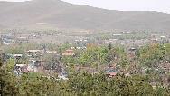 روستای ترکمن ده کجای تهران است، آدرس و دیدنی ها