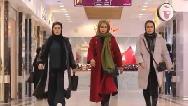معرفی کامل فیلم تکخال، خلاصه داستان و بازیگران