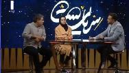 ناگفته هایی درباره روزبه حصاری و محمدرضا رهبری در نقش جواد جوادی سریال بچه مهندس
