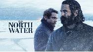سریال آب های شمالی چند قسمت است + خلاصه داستان