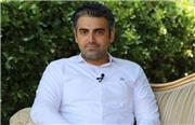 درددل محمدرضا رهبری درباره مشکلات بازی در سریال بچه مهندس 4