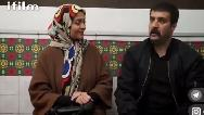 ببینید: ارسطو در سریال پایتخت عاشق دختر محمود نقاش می شود