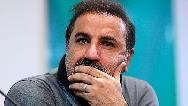 بیوگرافی کامل علی سلیمانی، بازیگر + علت فوت