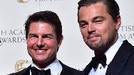 دستمزد باورنکردنی ستاره های سینما