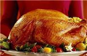 طرز تهیه مرغ بریانی خانگی در فر، بدون فر و با منقل
