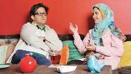 چگونه بفهمیم شوهرمان از دست ما ناراحت است