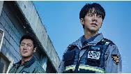 سریال کره ای موش چند قسمت است؛ معرفی کامل و خلاصه داستان
