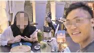 محکومیت 2 مرد چینی به اتهام انتشارتصاویر دختران ایرانی