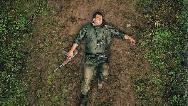 آیا مسعود در سریال افرا اعدام می شود؟