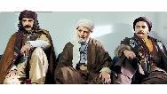 معرفی کامل سریال سنجرخان؛ خلاصه داستان و گفت و گو با بازیگران