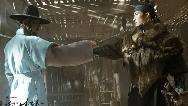 سریال کره ای بازی قدرت چند قسمت است + ساعت پخش و تکرار از شبکه 3