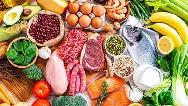 کلیدی ترین نکات رژیم غذایی سالم با توجه به سن؛ از 15 تا 60 سالگی