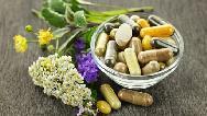داروهای گیاهی برای درمان کرونا کدام ها هستند