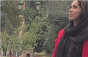 بیوگرافی پریا مجللی بازیگر نقش سمیرا در سریال خسوف